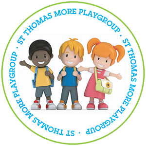 St Thomas More Playgroup